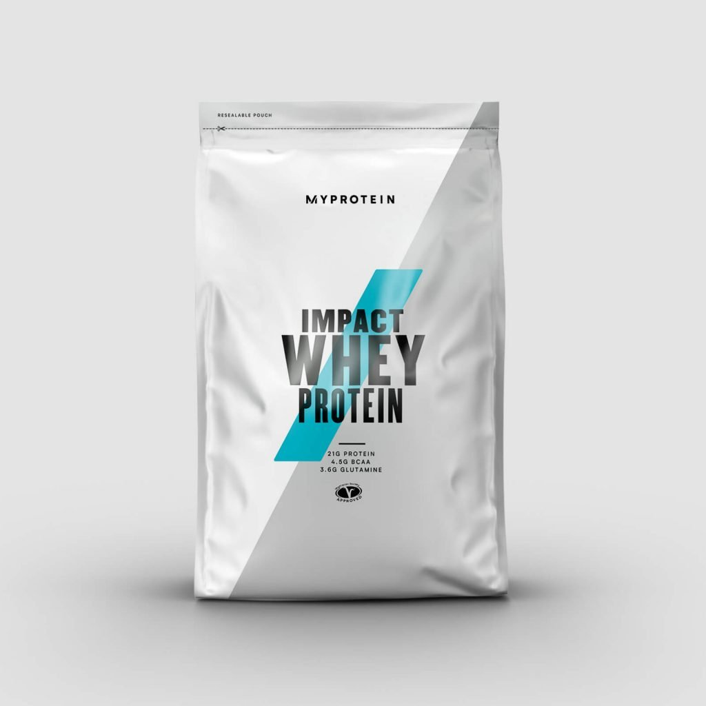 Whey or Casein - Which Protein Should You Take? by gymnasium post (GP) (gymnasiumpost.com)