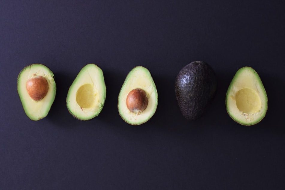 Photo of 8 Great Health Benefits of Eating More Avocado